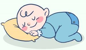 baby colic treatment
